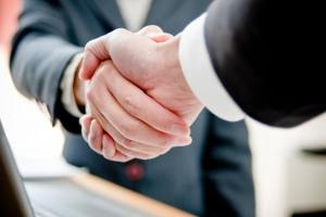 Два десятка начинающих предпринимателей Каменска-Уральского смогут получить беспроцентные займы до 500 тысяч рублей