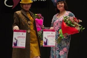 В Каменске-Уральском назвали победителей конкурса портных «Серебряная нить»