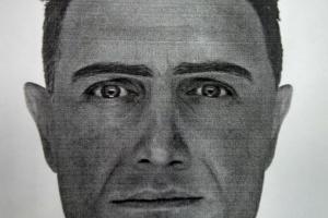 Составлен уточненный портрет педофила, который в Каменске-Уральском надругался над 10-летней девочкой