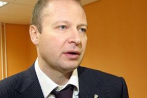 Жительница Каменска-Уральского попросила заместителя Законодательного Собрания области помочь сохранить в городе автобусный маршрут №19