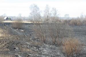 Еще двух Каменска-Уральского привлекли к ответственности за нарушение правил пожарной безопасности