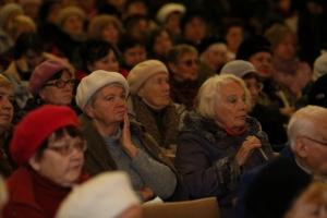 Жителям Каменска-Уральского предложат обсудить законопроект о повышении пенсионного возраста
