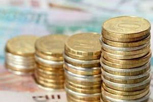 У коммунальных должников Каменска-Уральского осталось две недели для оплаты без пени