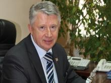 Валерий Пермяков, глава думы Каменска-Уральского: «Не хватает души на работу с людьми – освободи место»