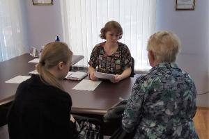 Жительница Каменска-Уральского пожаловалась в минздрав на врачей из Екатеринбурга, которые советуют препарат, от которого ей стало хуже