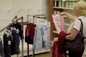 У жителей Каменска-Уральского есть шанс задать свои вопросы в рамках прямой линии Роспотребназора, которая будет посвящена детским товарам и отдыху