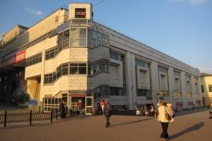 Каменцам придется быть внимательней. На железнодорожном вокзале Екатеринбурга в дни чемпионата мира по футболу изменят маршруты прохода пассажиров