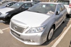 Администрация Каменска-Уральского покупает новый автомобиль почти за 2 миллиона рублей