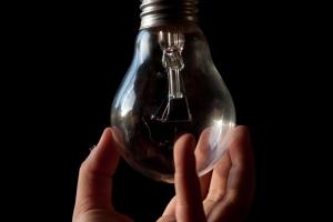 Без электричества и горячей воды останутся несколько домов в микрорайоне Ленинский Каменска-Уральского