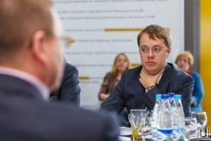 Ради денег для Каменска-Уральского? Почему Лев Ковпак, депутат Государственной думы от нашего города, будет голосовать за пенсионную реформу