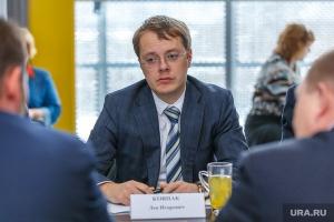 Депутат Государственной думы от Каменска-Уральского проголосовал сегодня за повышение пенсионного возраста