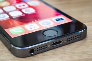 Житель Каменска-Уральского из одного iPhone решил сделать два. В итоге получил два года условно