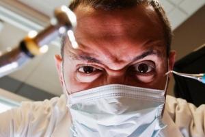 В Каменске-Уральском стоматологию оштрафовали на 1 миллион рублей после «проверочной закупки», от результатов которой хотели откупиться взяткой