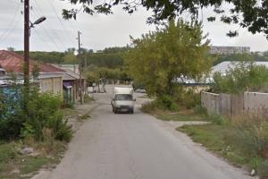 Почти два миллиона рублей в Каменске-Уральском потратят на обновление тротуара на улице Революционная