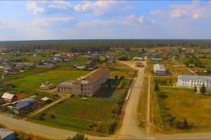 Житель Каменска-Уральского оказался в центре чиновничьего скандала в Челябинской области