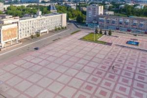 У Каменска-Уральского есть шанс широко быть представленным в областном календаре событий на 2019 год