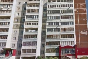 В Каменске-Уральском ищут арендаторов еще для двух муниципальных помещений