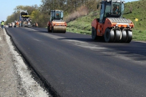 Голосование нам в помощь. Жители Каменска-Уральского сами могут «выбить» деньги из областного бюджета на ремонт дорог