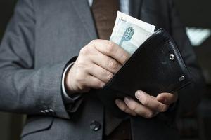 У муниципальных служащих Каменска-Уральского проверят отчетность о заработках «на стороне». И принимают ли начальники на работу родственников