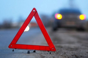 Госавтоинспекция Каменска-Уральского ищет очевидцев двух дорожно-транспортных происшествий