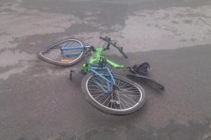 Гибель 10-летнего велосипедиста стала причиной проведения широкомасштабной Недели безопасности в Каменске-Уральском и всей области