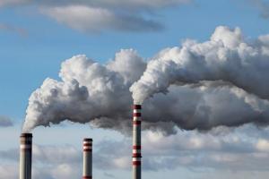 Уровень опасного фторида водорода в атмосфере Каменска-Уральского оказался повышенным