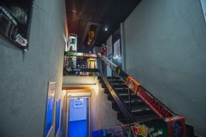 Из-за многочисленных нарушений пожарной безопасности в Каменске-Уральском приняли решение закрыть кинотеатр «КиноFOX»