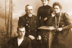 В краеведческом музее Каменска-Уральского откроется уникальная экспозиция одежды нижнетагильского музея-заповедника «Горнозаводской Урал»