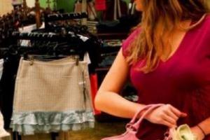 От портвейна до одежды. Магазинные грабители продолжают набеги на магазины в Каменске-Уральском и районе