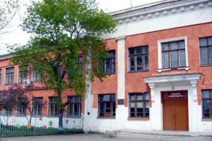 Ученики школы №32 из Каменска-Уральского с 24 сентября уходят на внеплановые каникулы