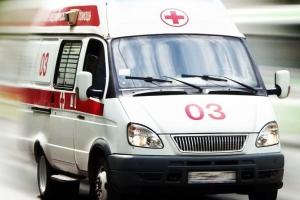 28-летний безработный житель Каменска-Уральского избил собственную мать и теперь ему «светит» 8 лет колонии