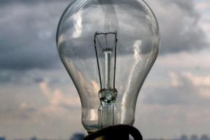 Электрическая блокада. Шесть дней жители нескольких домов в поселке трубников Каменска-Уральского будут оставаться без света