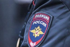 В полиции Каменска-Уральского идет набор новых сотрудников