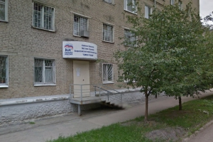 Члены Общественной палаты Каменска-Уральского 23 августа проведут прием горожан