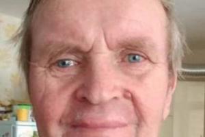 В Верхней Пышме пятый день ищут 76-летнего мужчину, который пропал после поездки в Каменск-Уральский