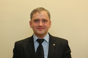 Представитель президента России сегодня проверит, как идет ремонт Байновского моста в Каменске-Уральском