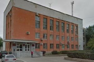 В Каменском районе утвердили оклады главе администрации и председателю думы