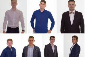 В Каменске-Уральском определяют самого-самого молодого человека в рамках конкурса «Каменский богатырь»