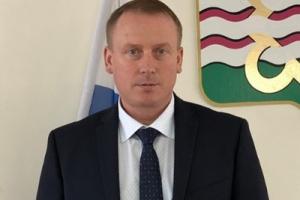 Районный избирком отказал в проведении референдума по отзыву главы Каменского городского округа