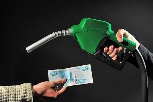 Ждать ли повышения цен на бензин автолюбителям Каменска-Уральского