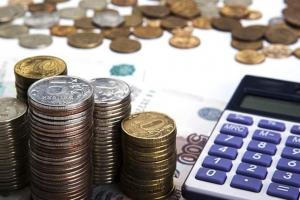 Бюджет Каменска-Уральского прирос новыми доходами