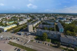 В Каменске-Уральском оказались самые социально активные жители в Свердловской области