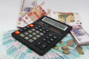 Дополнительно из областного бюджета в 2019 году Каменск-Уральский должен получить 842 миллиона рублей