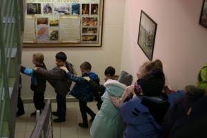 Из-за трагедии в Керчи, учащихся из Каменска-Уральского будут учить эвакуироваться из зданий