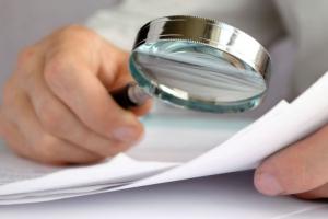 В администрации Каменска-Уральского начинается сбор предложений о включении в план проведения экспертизы муниципальных нормативных правовых актов на 2019 год