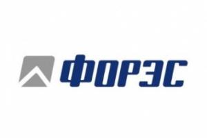 В Каменск-Уральском подразделении компании «ФОРЭС» пройдет заседание городского экологического совета