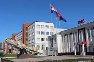 Каменск-Уральский литейный завод создает общественный экспертный совет ветеранов