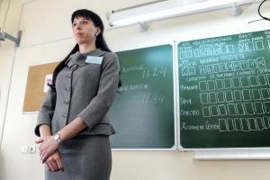 За ГИА учителям Каменска-Уральского будут доплачивать, а району пообещали компенсацию за перевозку школьников