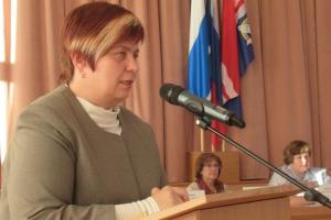 Борьбу со второй сменой и незапланированные ремонты учебных заведений обсудили в Каменске-Уральском на городском родительском совете