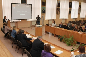 4500 юных жителей Каменска-Уральского отдыхали в лагерях с дневным пребыванием в 2018 году